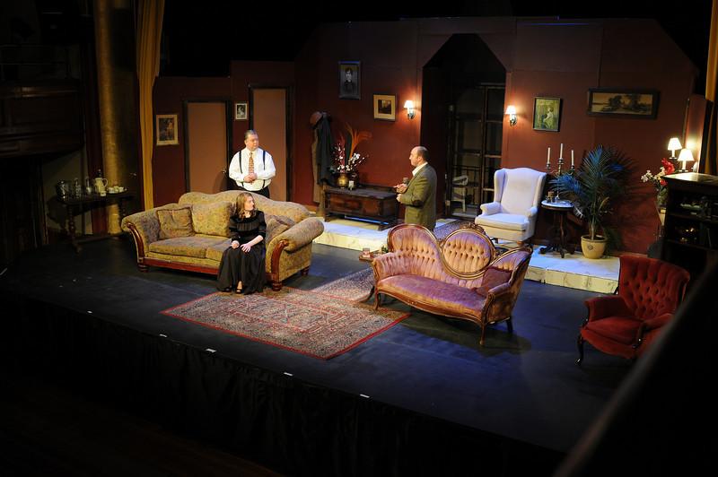 Scene III.