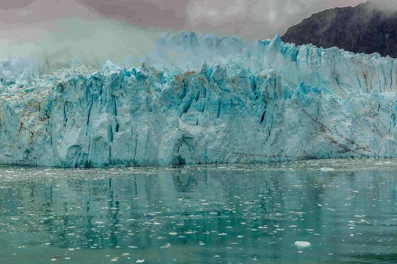 Glacier Bay 11.jpg