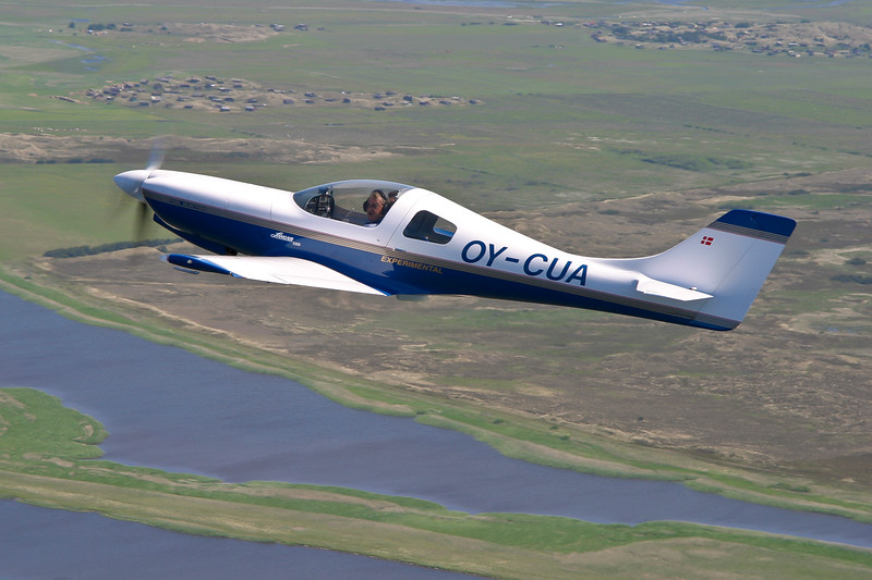 OY-CUA-Lancair320i-Private-STA-EKVJ-2003-06-13-IMG_0098-DanishAviationPhoto.jpg