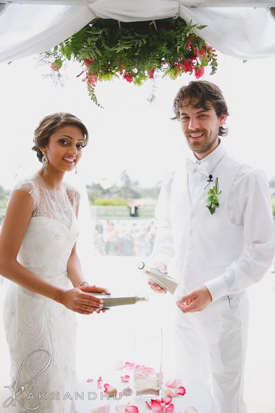 GS-Wedding-074.jpg