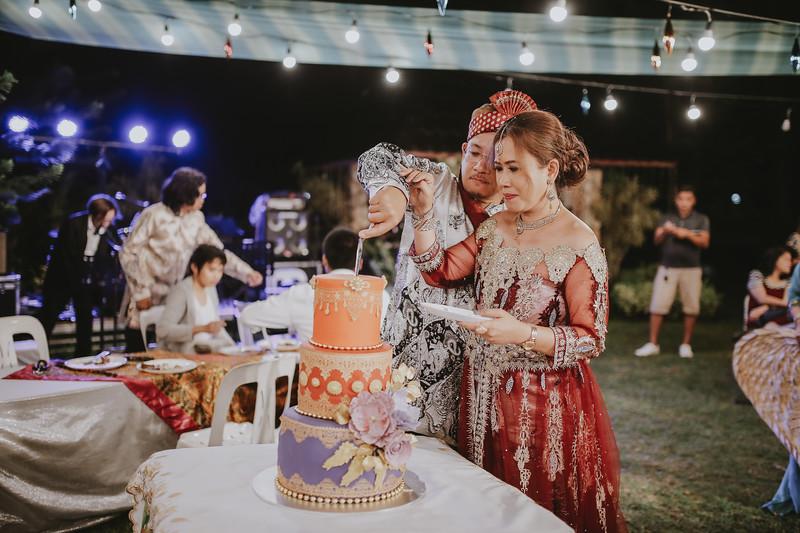 Teddy Sylvia Wedding-1256.jpg