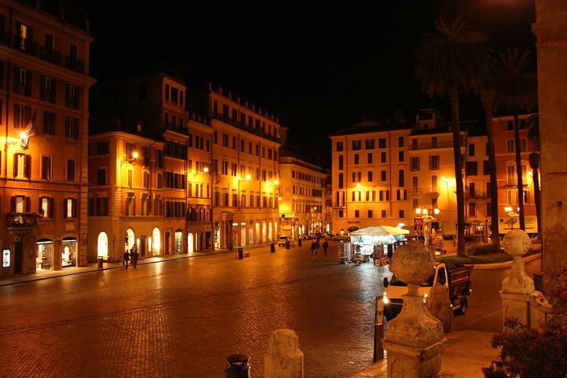 Italy Gianna -   0407.jpg