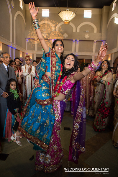 Deepika_Chirag_Wedding-934.jpg