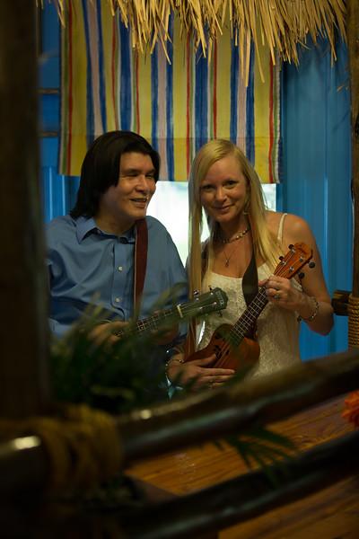 20150815-Mary Phillips & Ken TOwnshend-5D-128A2613.jpg