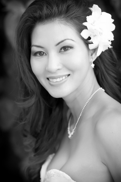 maui-wedding-photographer-gordon-nash-98.jpg