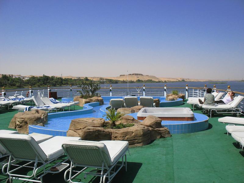 Egypt-314.jpg