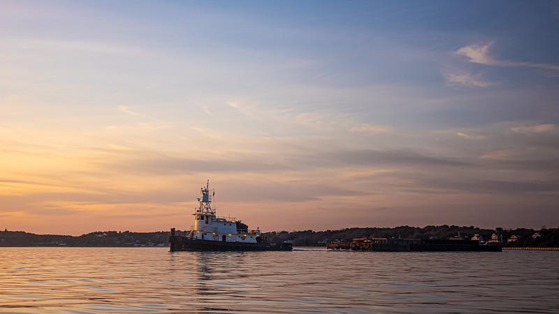 tugboat w barge Wellfleet Harbor.jpg