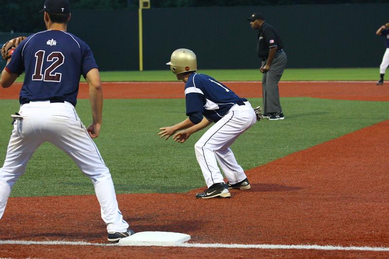 \\hcadmin\d$\Faculty\Home\slyons\HC Photo Folders\HC Baseball_State Playoffs_2012\20120513_120.JPG