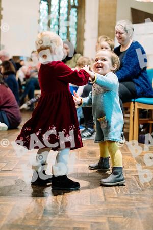 © Bach to Baby 2019_Alejandro Tamagno_Sydenham_2019-11-26 017.jpg