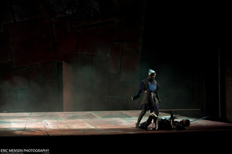Macbeth-317.jpg