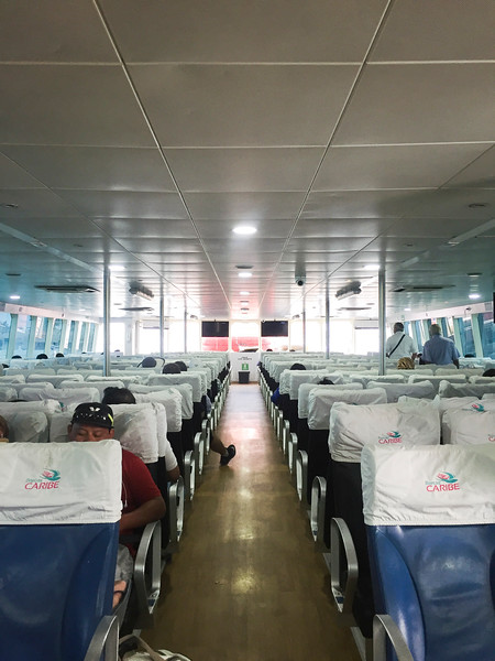 caribe ferry 2.jpg