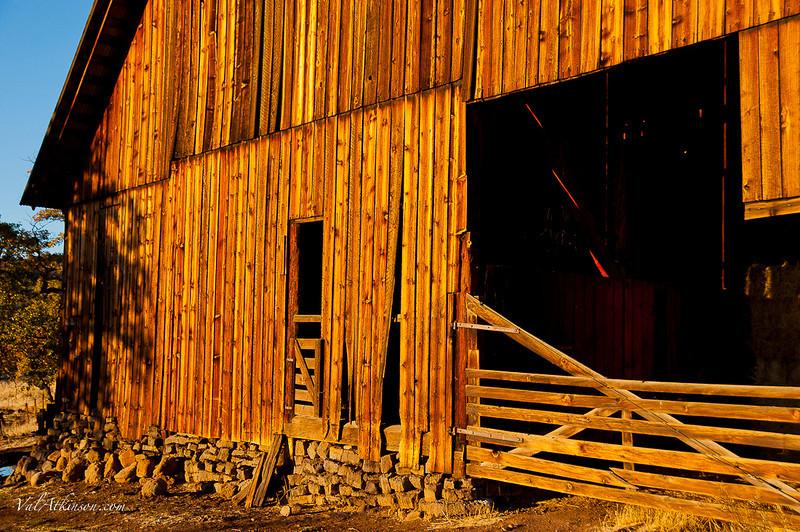 Barns #3-77.JPG