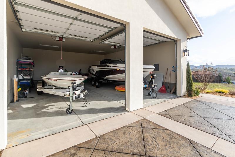 3510 Lakeside Village 5 Exterior Garage Open.jpg