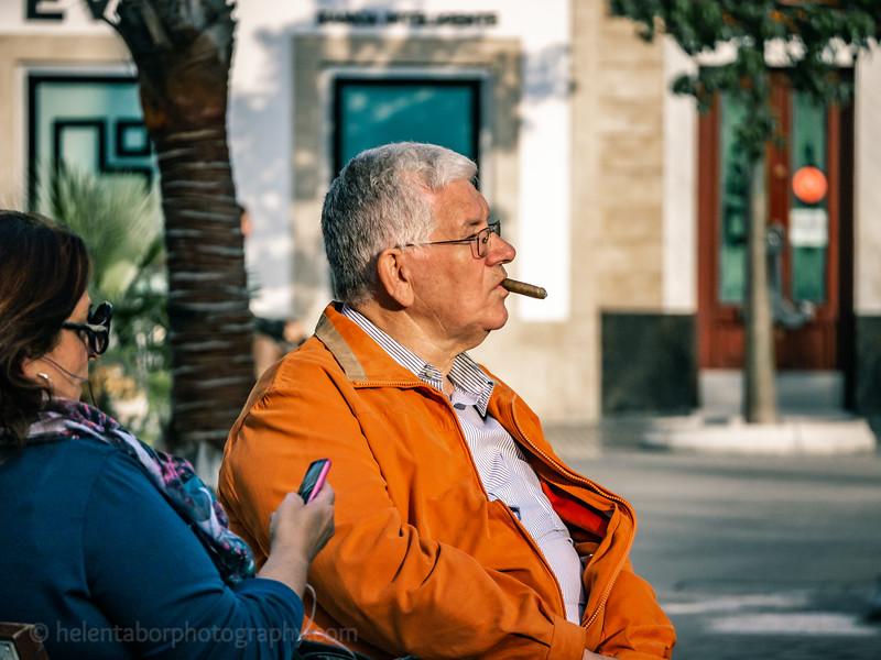 Cádiz & Jerez with presets-3.jpg
