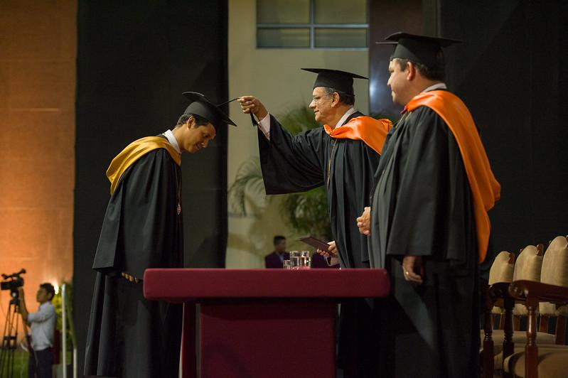 3. Grad. PT-FT-MGO - Ceremonia-223.jpg