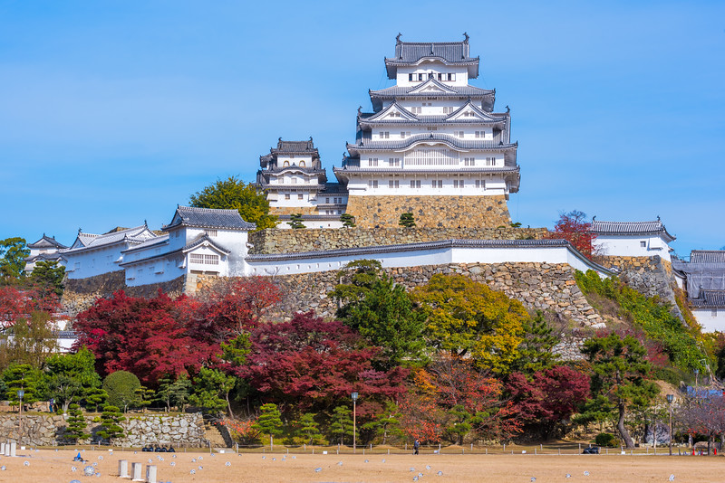 Himeji-Castle-13.jpg