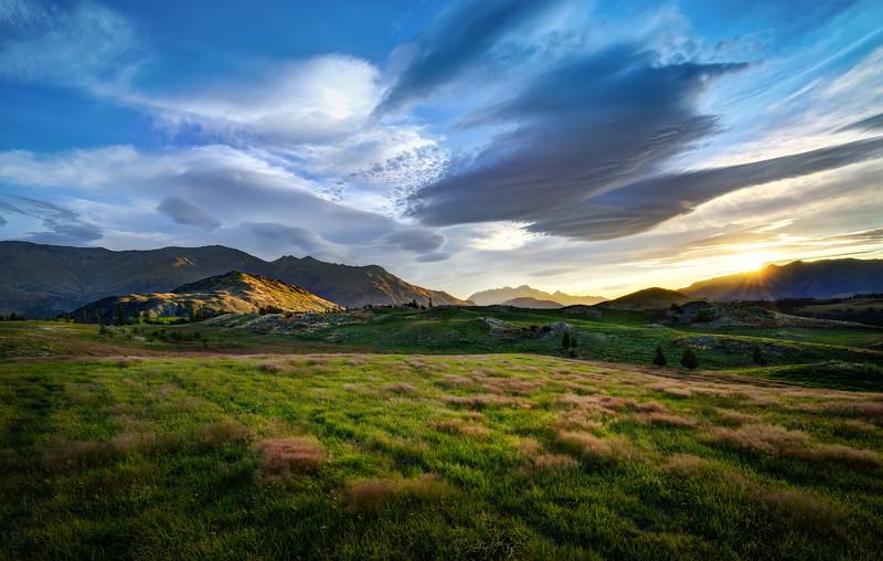 trey-ratcliff-the-fields.jpg