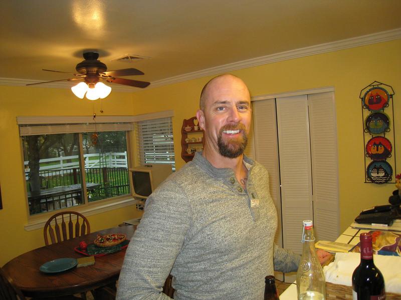 Christmas 2010 22.JPG