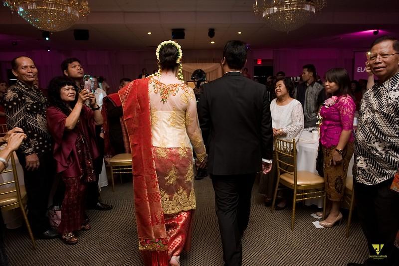 Wedding of Elaine and Jon -577.jpg