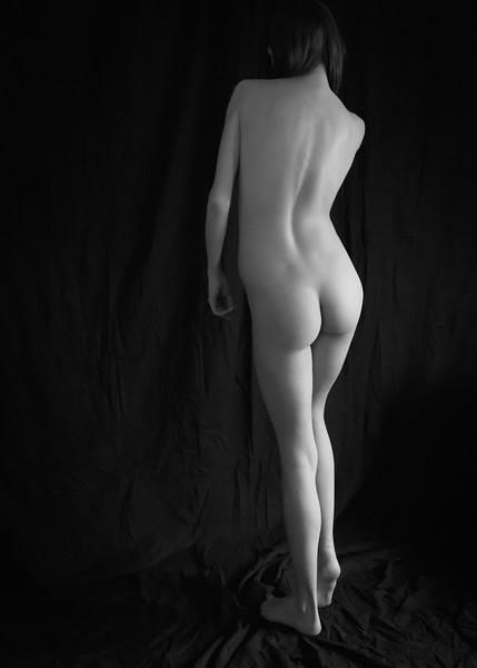 Rebecca -4139.jpg