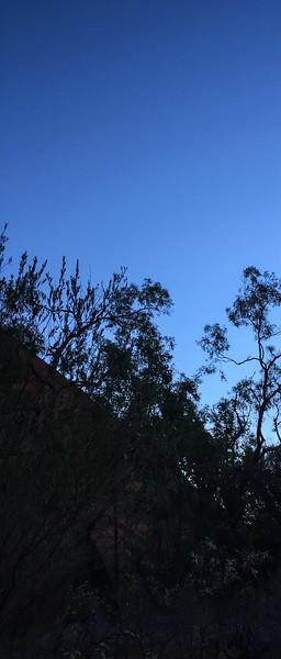 04. Uluru (Ayers Rock)-0150.jpg