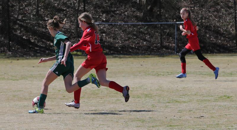 Dynamo 2006g vs Mclean Green 031619-85.jpg