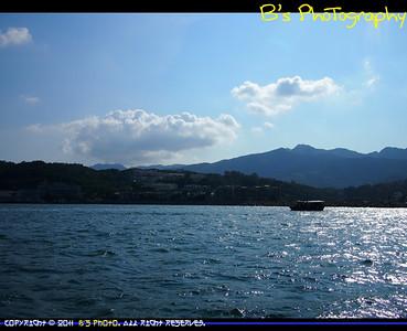 20110807 - Yim Tin Tsai Island