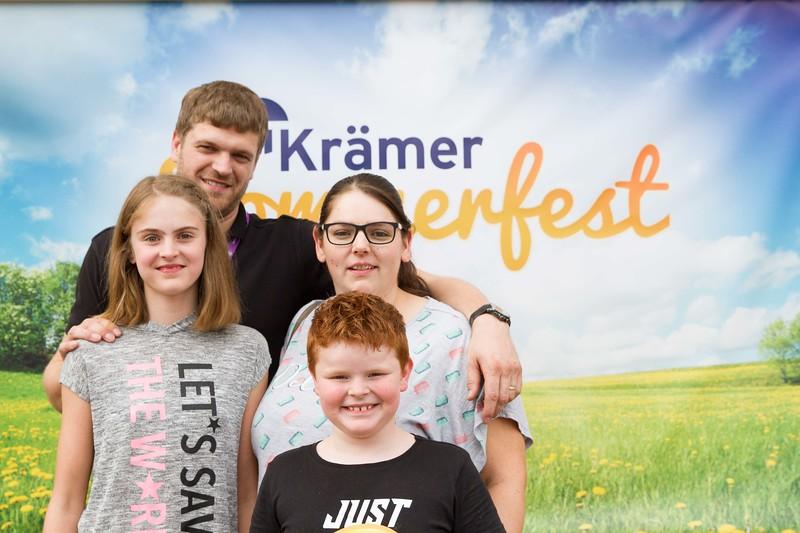 kraemerit-sommerfest--8812.jpg