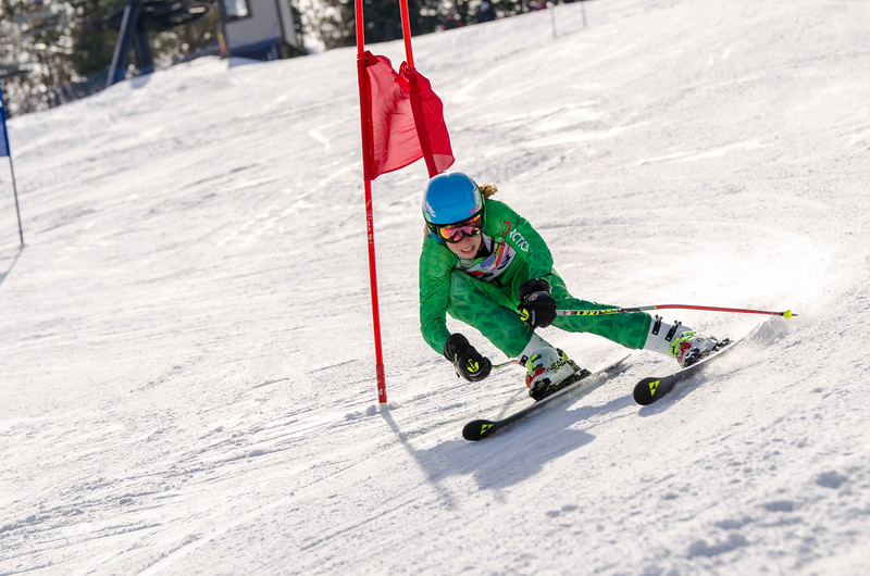 Standard-Races_2-7-15_Snow-Trails-90.jpg