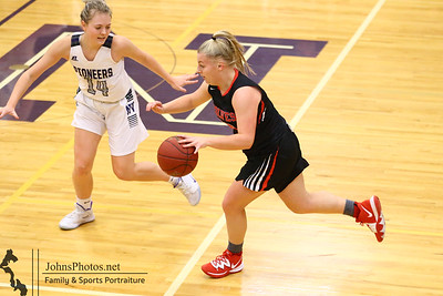 GBB 2020-02-10 at Nooksack