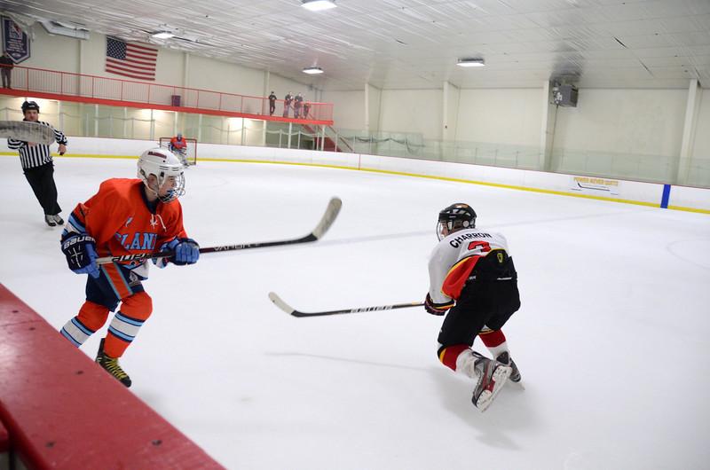 130113 Flames Hockey-186.JPG