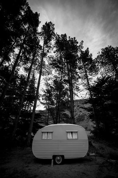 Camp-0001.jpg