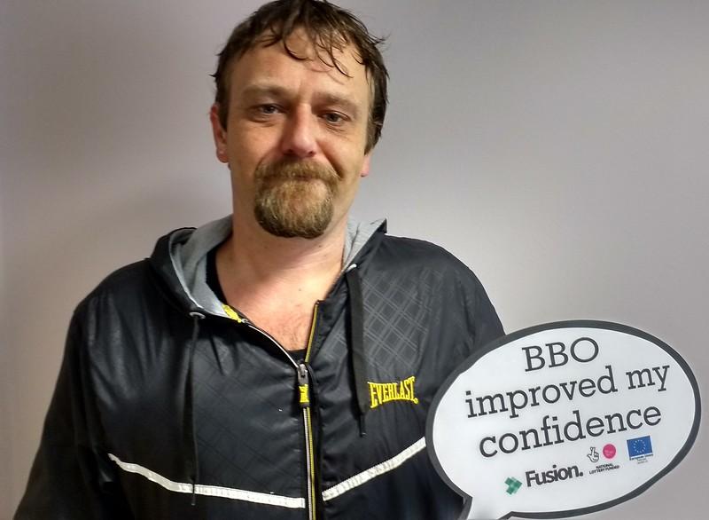 Steve, BBO Participant 2.jpg