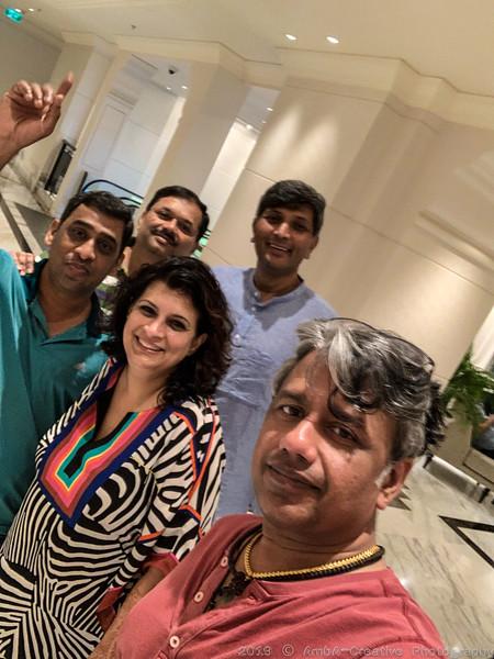 12-14July2019_Reunion_SERMHS87@Kolkata-121.JPG