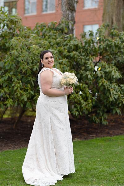 Bride&Bridesmaids_90.jpg