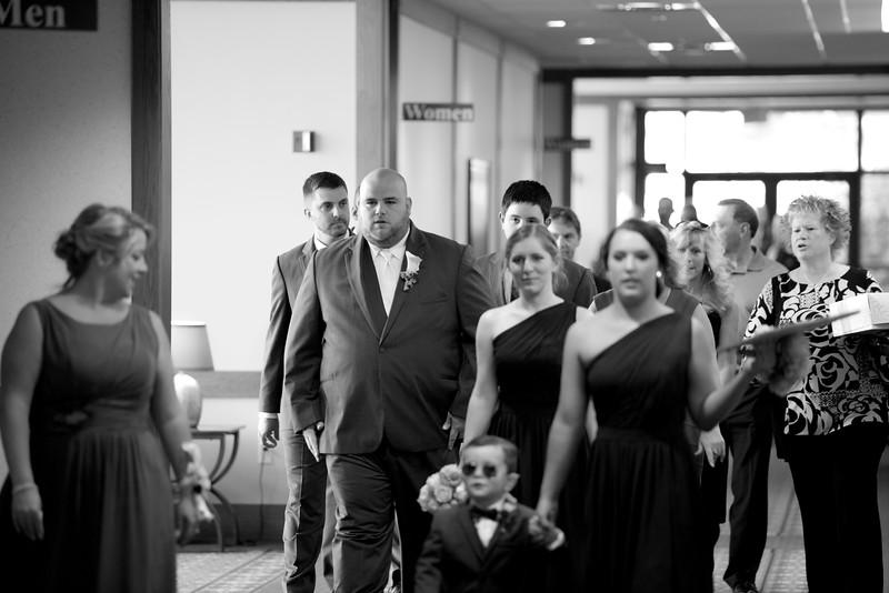 Slone and Corey Wedding 265.jpg