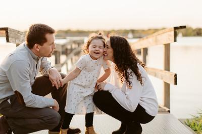 Patnoe Family 2020