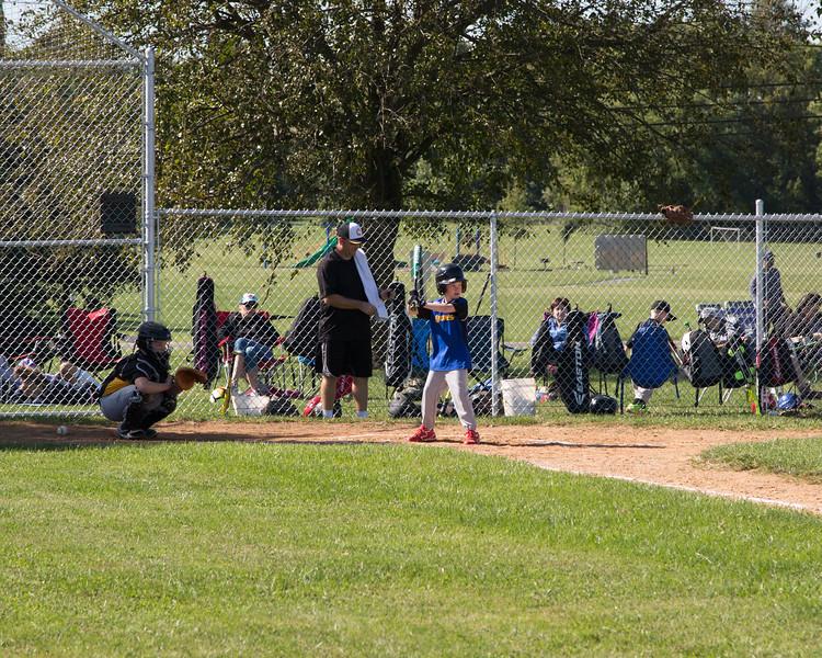 baseball in Adamstown-44.jpg