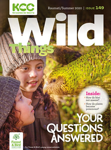KCC_WildThings_149_Summer_2020_cover-S.jpg