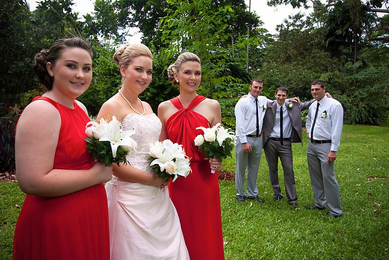 wedding-370-r.jpg