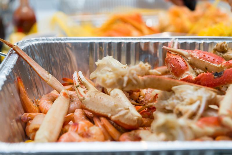 Love Seafood-184.jpg