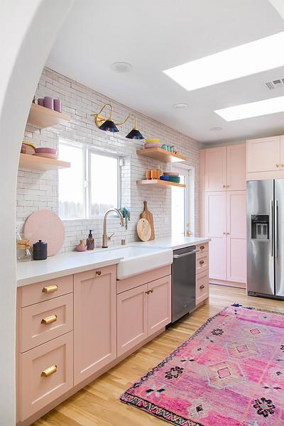 kitchen-inspiration-9.jpg