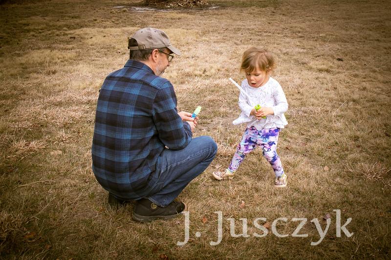 Jusczyk2021-5847.jpg