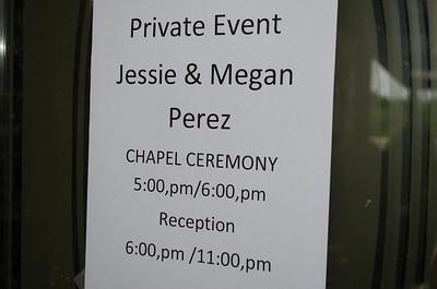 Megan Wedding ORIGINALS