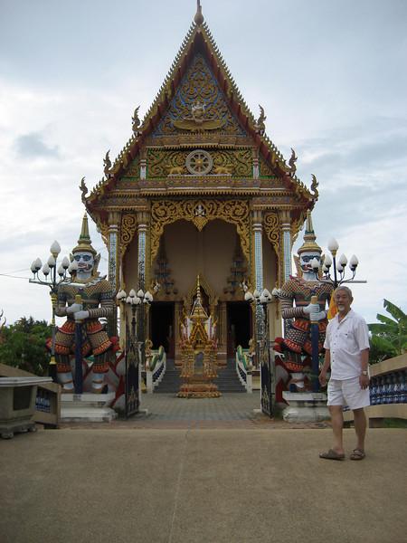 Thailand 2008 038.jpg