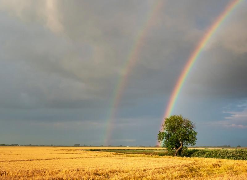 Tyler island rainbow.jpg