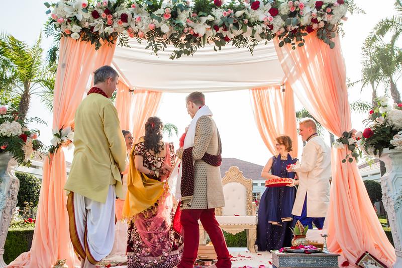 Wedding-2056.jpg