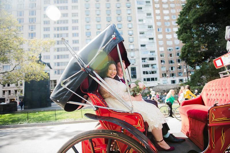 Max & Mairene - Central Park Elopement (19).jpg