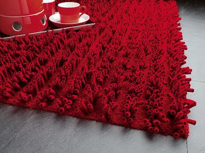 jab-anstoetz-lasa-carpet.jpg
