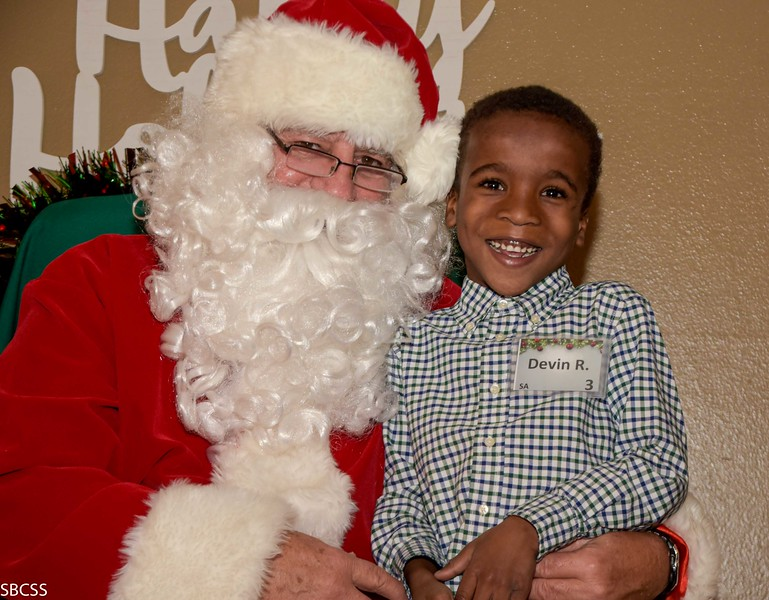 20191212_ChildrenDeserveSuccessHolidayCelebration-93.jpg